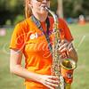 clemson-tiger-band-bc-2017-16