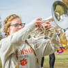 clemson-tiger-band-fsu-2017-69