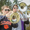 clemson-tiger-band-fsu-2017-67