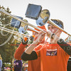 clemson-tiger-band-fsu-2017-39