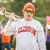 clemson-tiger-band-fsu-2017-133