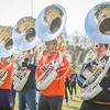 clemson-tiger-band-fsu-2017-24