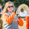 clemson-tiger-band-fsu-2017-28
