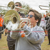 clemson-tiger-band-fsu-2017-124
