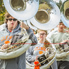 clemson-tiger-band-fsu-2017-68