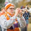 clemson-tiger-band-fsu-2017-99