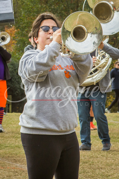 clemson-tiger-band-fsu-2017-128
