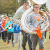 clemson-tiger-band-fsu-2017-138