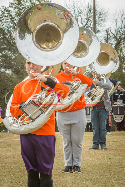 clemson-tiger-band-fsu-2017-143