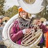 clemson-tiger-band-fsu-2017-129