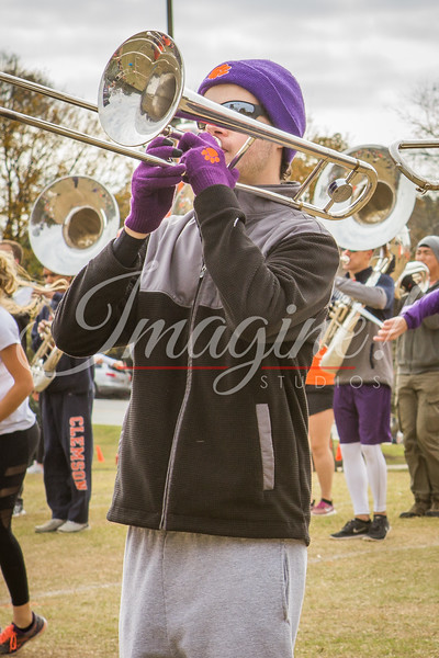 clemson-tiger-band-fsu-2017-113