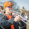 clemson-tiger-band-fsu-2017-9