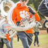 clemson-tiger-band-fsu-2017-137