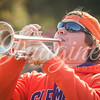 clemson-tiger-band-fsu-2017-6