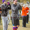 clemson-tiger-band-fsu-2017-72
