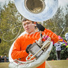 clemson-tiger-band-fsu-2017-78