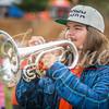 clemson-tiger-band-gt-2017-13