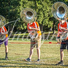 clemson-tiger-band-kentstate-2017-5