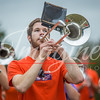 clemson-tiger-band-wf-2017-2