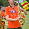 clemson-tiger-band-wf-2017-8
