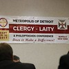 Clergy-Laity 2017