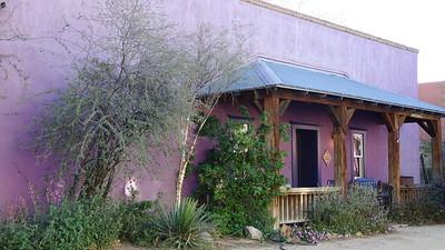 House - Tucson, AZ
