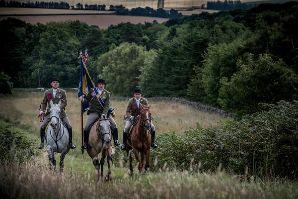 05.08.2017.  Selkirk , Selkirk , UK.    (Photo: Rob Gray) 07970836888  robgrayphotographer.co.uk