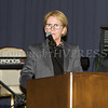 NYS Assemblywoman Aileen Gunther was the Honorary Chair for the Access: Supports For Living 2017 Gala on Saturday, November 18 at Anthony's Pier 9 in New Windsor, NY. Hudson Valley Press/CHUCK STEWART, JR.