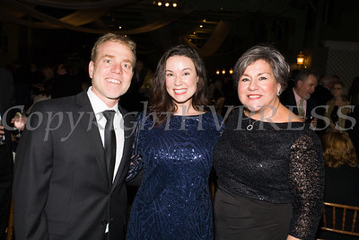 Access: Supports For Living held its 2017 Gala on Saturday, November 18 at Anthony's Pier 9 in New Windsor, NY. Hudson Valley Press/CHUCK STEWART, JR.