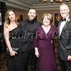 Cornerstone Family Healthcare's 18th Annual Pillars of the Community Gala held at Anthony's Pier 9 on Saturday, November 4, 2017. Hudson Valley Press/CHUCK STEWART, JR.