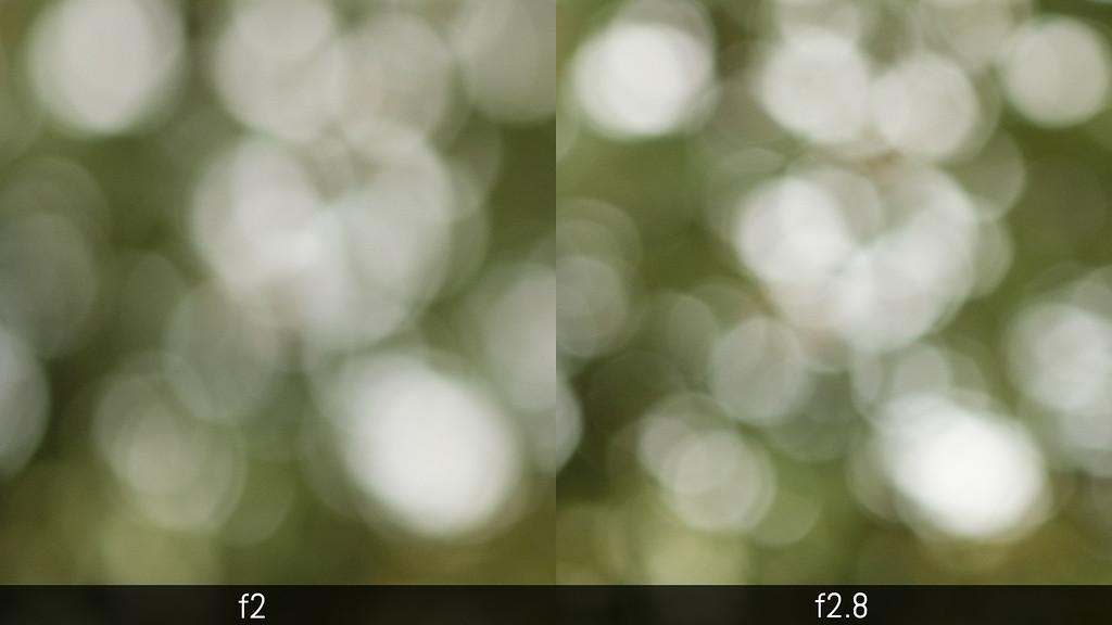 fuji 56mm 1.2 vs 90mm f2