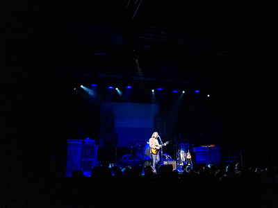Messersmith @ First Ave