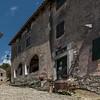 Hum, Croatia - Smallest city in the world