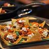 Cast Iron Tacos