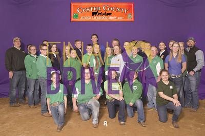 DO17-Custer-3517