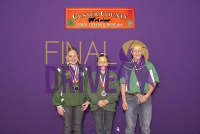 DO17-Custer-3523