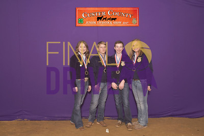 DO17-Custer-3518