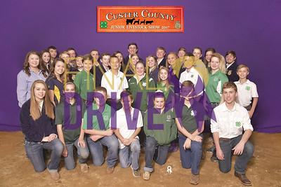 DO17-Custer-3514