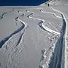Cutthroat Pass Tour 045.jpg