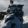Cutthroat Pass Tour 030.jpg