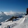 Cutthroat Pass Tour 057.jpg