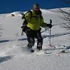 Cutthroat Pass Tour 037.jpg