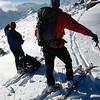 Cutthroat Pass Tour 053.jpg