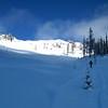 Cutthroat Pass Tour 001.jpg