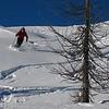 Cutthroat Pass Tour 038.jpg