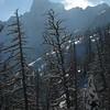 Cutthroat Pass Tour 041.jpg