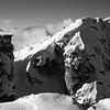 Cutthroat Pass Tour 033.jpg
