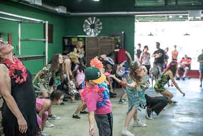 170429 Hawaiian Thriller-3364