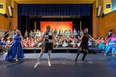 170610 dancers showcase 01-7