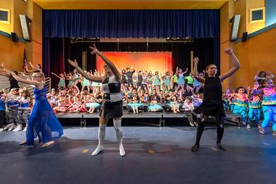 170610 dancers showcase 01-11